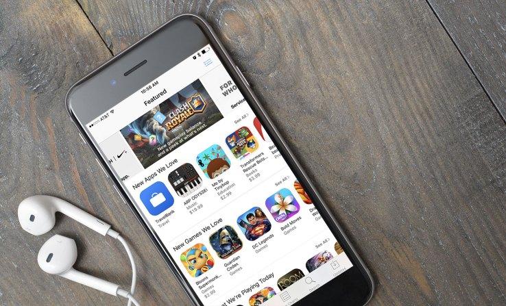 meglio del 2016 app-store-purge-hero