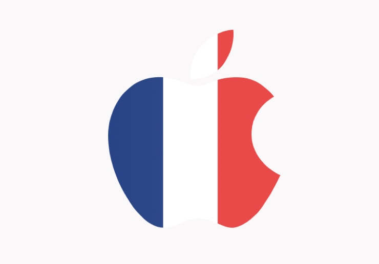 apple-francia-740-ok