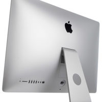 apple-imac-27-inch-nvidia-geforce-gtx-675m-back_fd3h