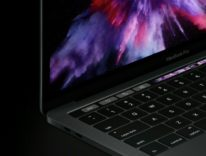 MacBook Pro piace ai costruttori, previste spedizioni in aumento nel 2017