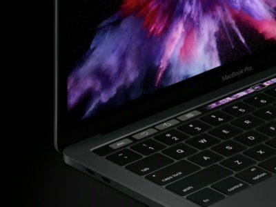 apple-macbook-pro-touch-bar-04-174bfc421cf126245a27b3b37fe7e3de0