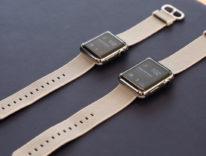 Canalys: IDC Sbaglia, gli smartwatch non sono in difficoltà