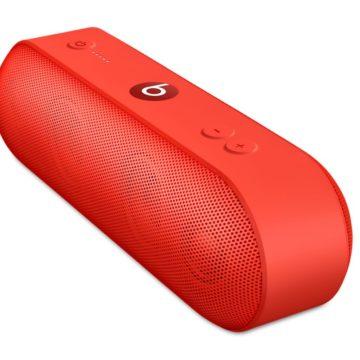 beats-pill-red-1