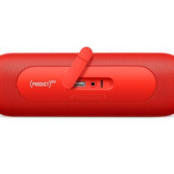 beats-pill-red-2