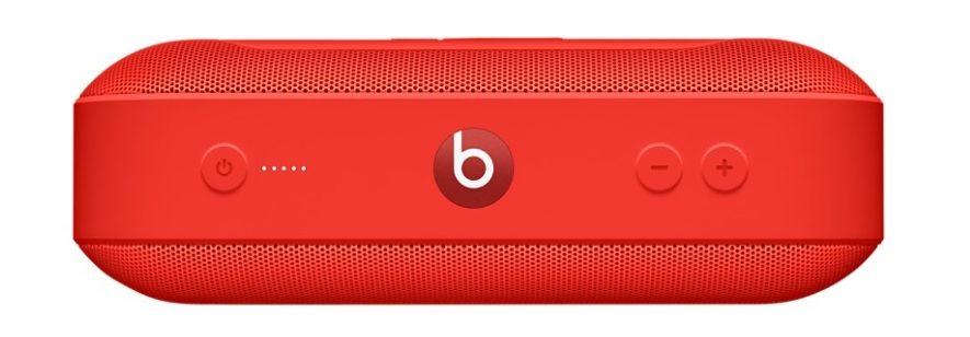 beats-pill-red-4