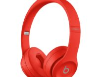 beats-solo3-red-1