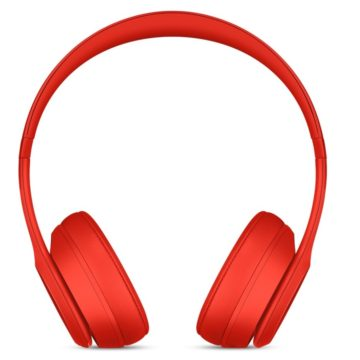 beats-solo3-red-2