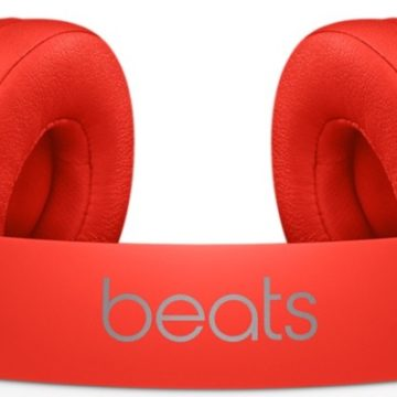 beats-solo3-red-3