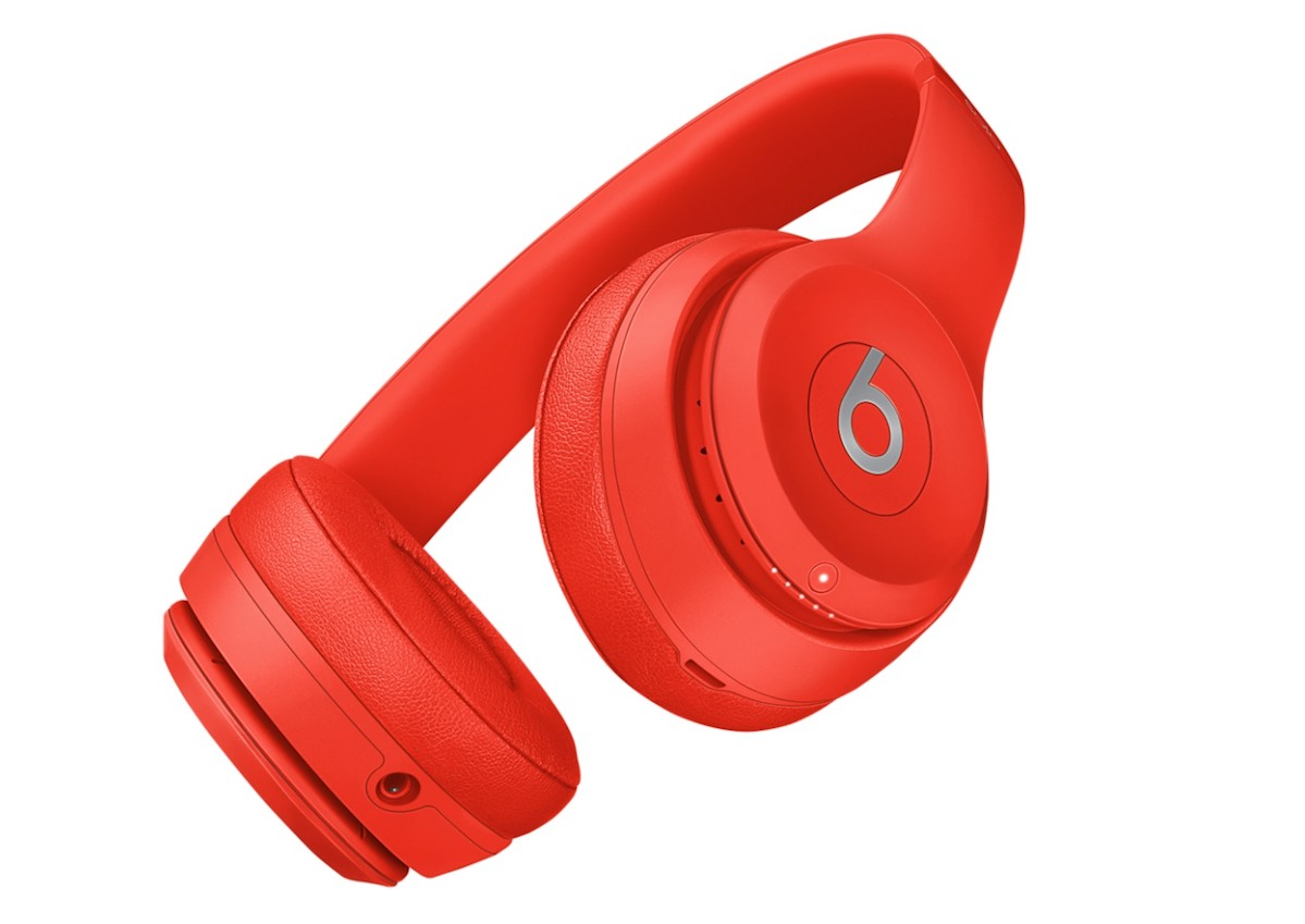 beats-solo3-red-5