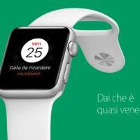 black-friday-di-apple-italia-icon-1200