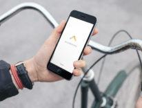 Cancellate pure Boomerang, ora l'app è integrata nel nuovo Instagram