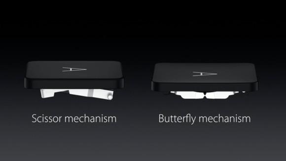 butterfly-tastiera-macbook