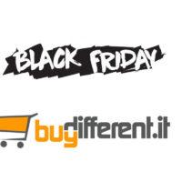 buydifferent-blackfriday-2014-icon