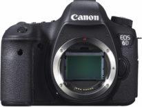 Traguardo Canon: prodotte 90 milioni di EOS e 130 milioni di ottiche