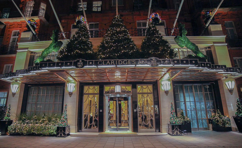 Hotel Di Londra  Stelle