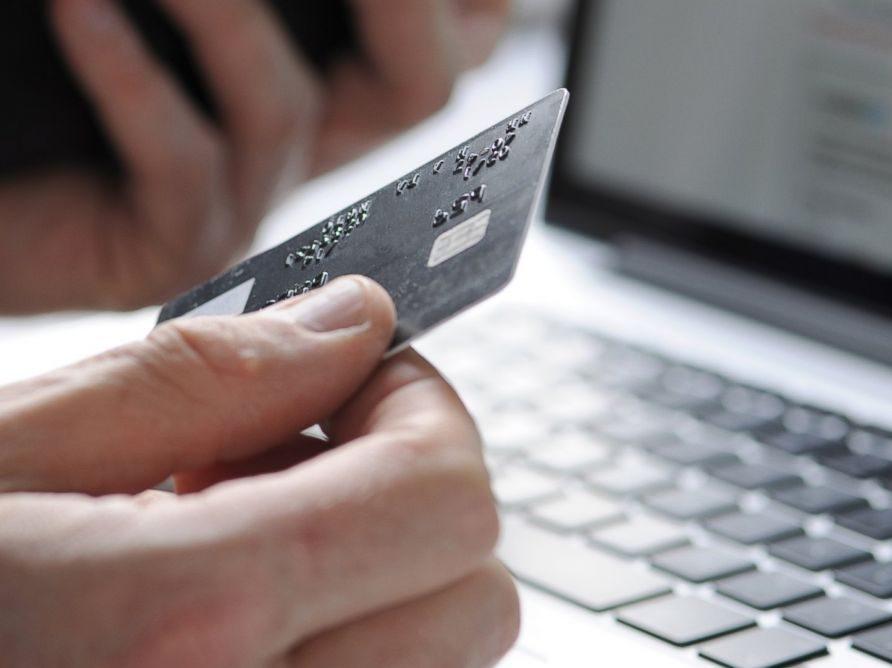 comprare online viaggi con carta di credito