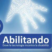 disabilita-e-tecnologia-icona