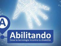 Disabilità e tecnologia: convegno il 16 novembre all'Apple Store di Torino