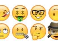 Emoji, inserirle nelle notifiche aumenta il tasso di apertura degli utenti