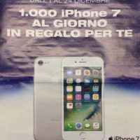 esselunga-regala-24000-iphone-7-icon