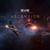eve online ascension