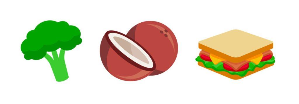food-emoji-additions-emojipedia