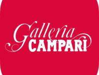 Galleria Campari: nuova app e mostra interattiva Bittersweet Symphony