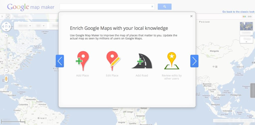 google-map-maker-1