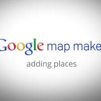 google-map-maker-2