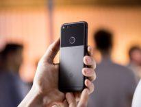 Google taglia i prezzi degli smartphone Pixel in attesa di Pixel 2