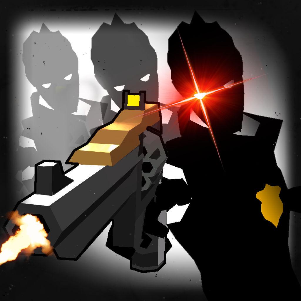 gun-strider-icon-1000