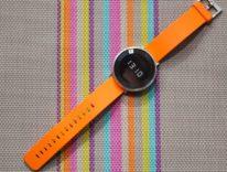 Huawei Fit, l'orologio che rileva il battito arriva in Italia pronto per iOS e Android