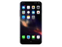 iphone 8 concept 8-5