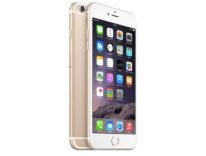 Apple avvia programma riparazione per i display multi-touch difettosi di alcuni iPhone 6 Plus