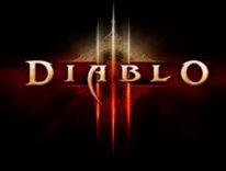 25 anni di Blizzard: storia delle perfezione nel gioco