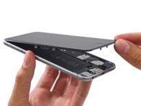 «Apple fa poco e male» iFixit contro il programma di riparazione iPhone 6 Plus