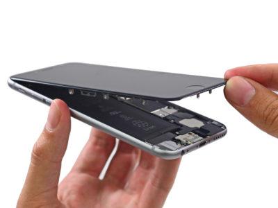 ifixit iphone 6 plus