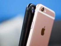 iPhone si cannibalizza da solo, preoccupazioni per il prezzo medio in calo