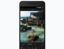 Lightroom per Android pareggia con iOS, arriva il supporto ai file RAW