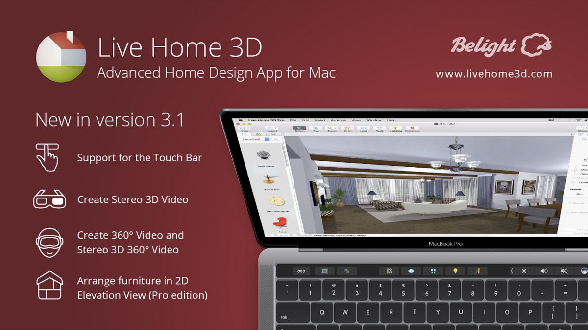 Home Design App For Macbook Pro 28 Images How To