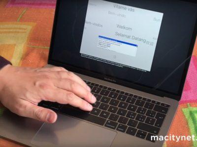 macbook-pro-13-unboxing-1200
