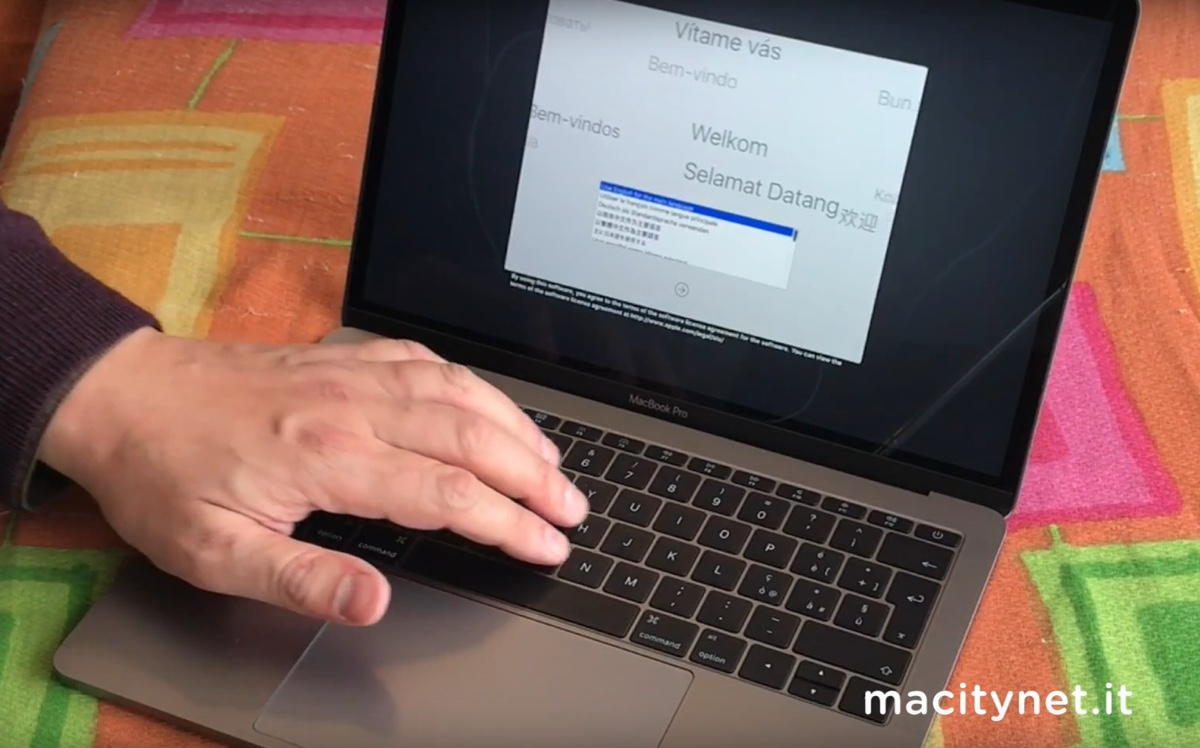 macbook-pro-13-unboxing-1200