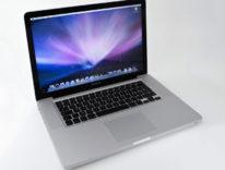 Mac 2009 e 2011, ecco quelli che che diventano vintage e obsoleti a dicembre