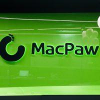 macpaw-3