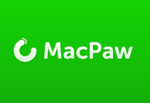 MacPaw sconta tutti i software del 30% per il Black Friday