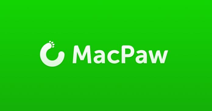 MacPaw sconta tutti i software del 30% per il Black Friday