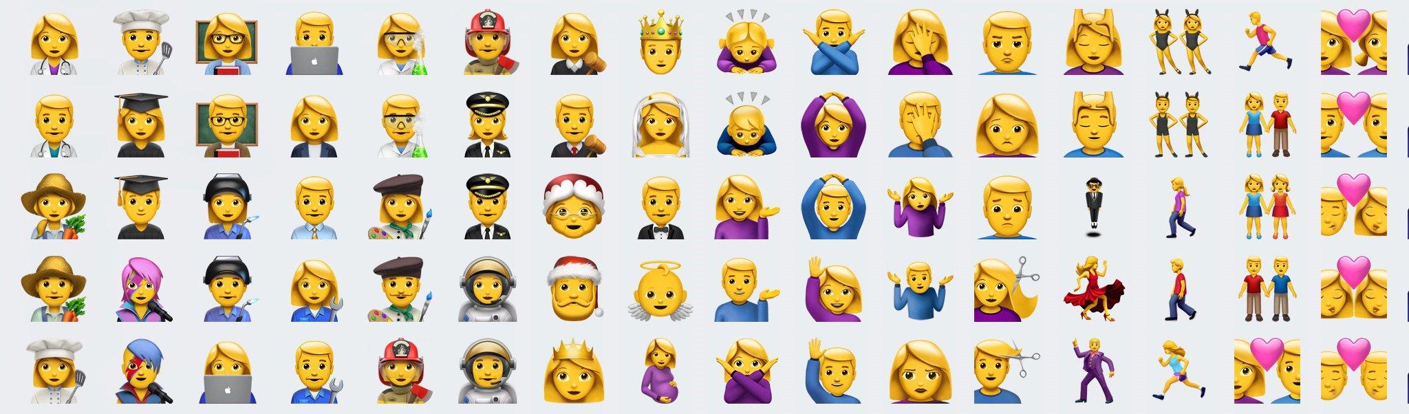 nuove-emoji-ios-10-2-2