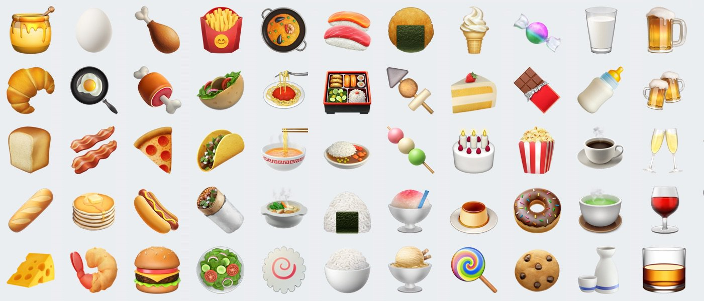 nuove-emoji-ios-10-2-3