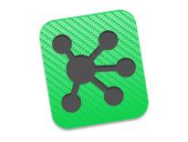 OmniGraffle 7.1, in italiano il software per creare diagrammi e schemi su Mac