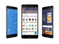 OnePlus 3T: dal 28 novembre il OnePlus 3 più potente e veloce